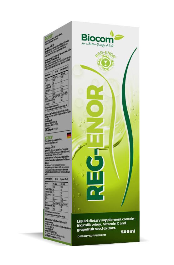 regenor diet uk nutriție atunci când luați medicamente antihelmintice