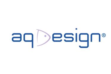 Aq Design®
