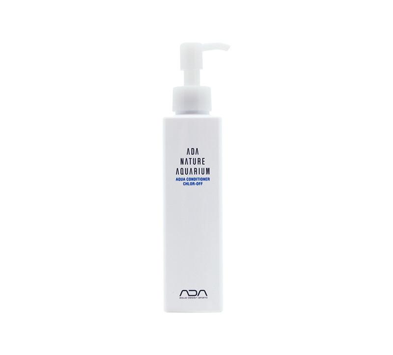 ADA Chlor-Off (200ml)