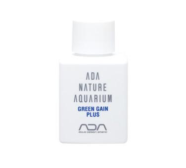 ADA Green Gain Plus (50ml)