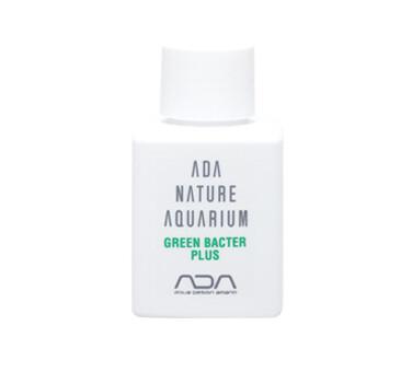 ADA Green Bacter Plus (50ml)