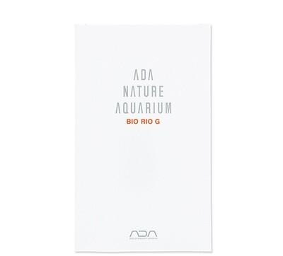 ADA Bio Rio G (1L)