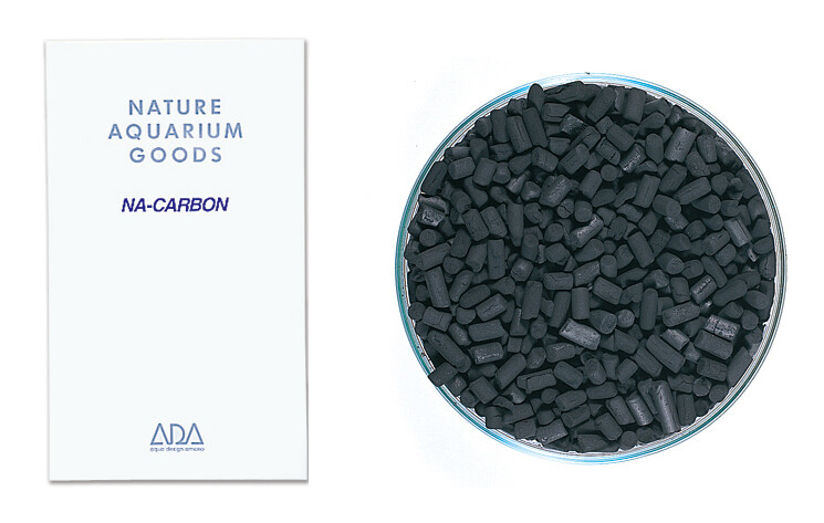 ADA NA Carbon 750ml