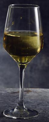 White Wine Glass (Box of 6) 8.8oz