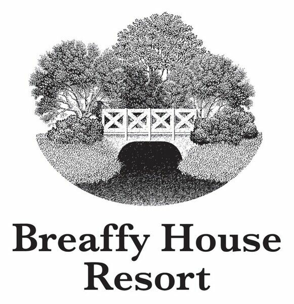 Breaffy House Resort Online Store