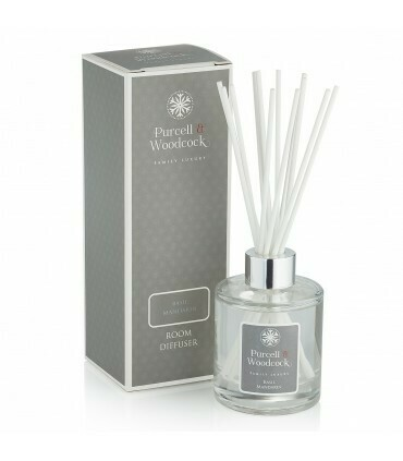Purcell & Woodcock Diffuser - Small