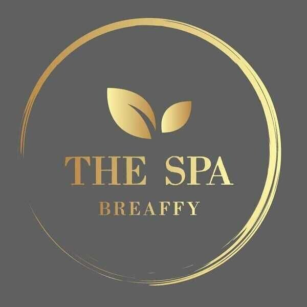 The Spa Breaffy Online Store
