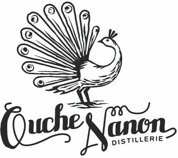Boutique Ouche Nanon