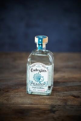 Peacock Smooth Gin