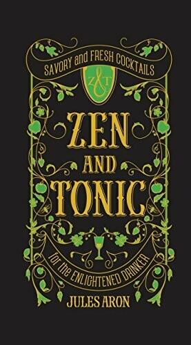 Zen & Tonic
