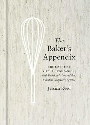 Bakers Appendix