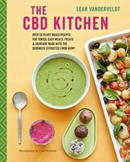 CBD Kitchen