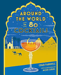 80 Cocktails