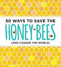 50 Ways to Save