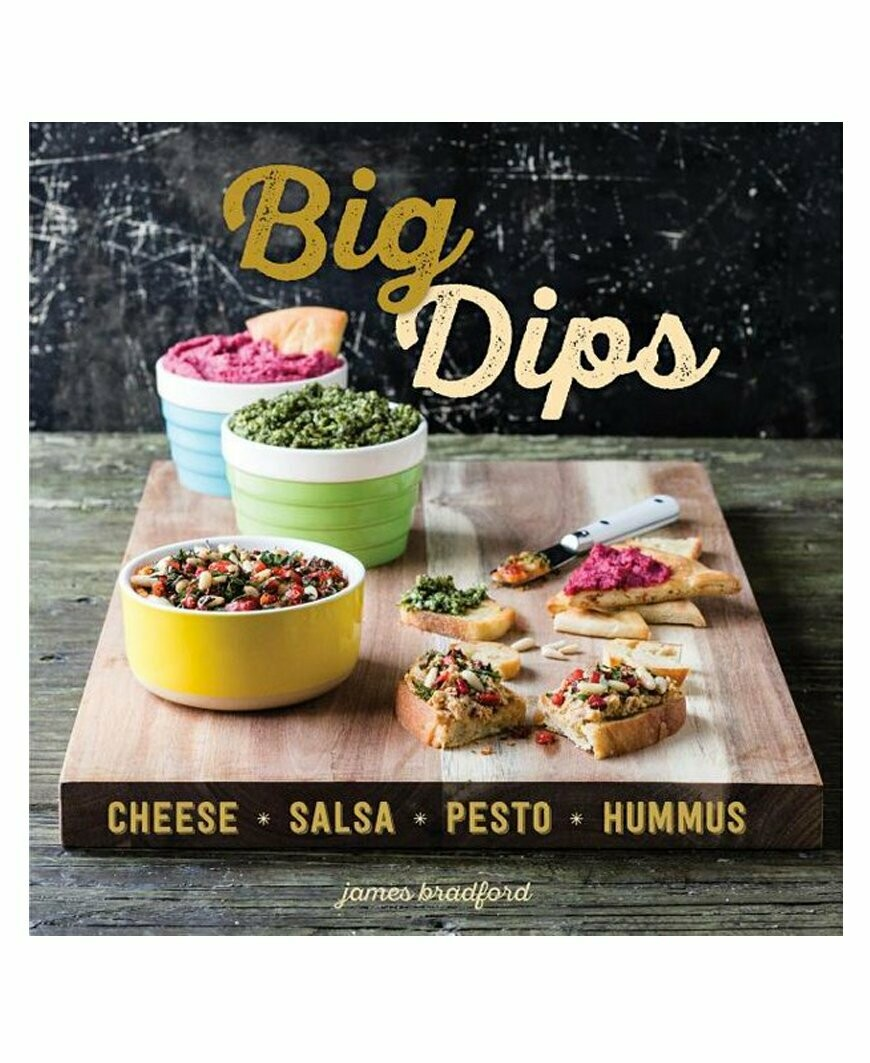 Big Dips