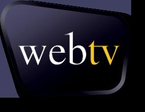 WEBTV EN LIGNE  TELE EN LIGNE