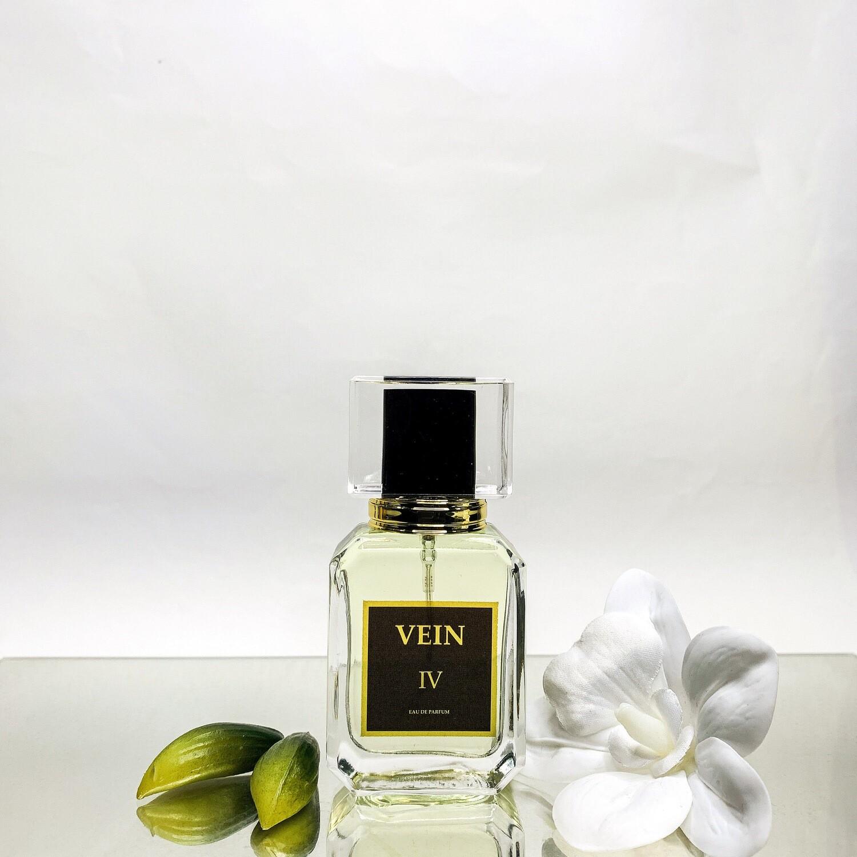 Vein No.4