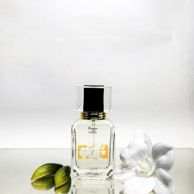 Perfume | Origin