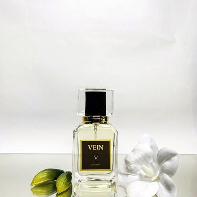 Vein No.5