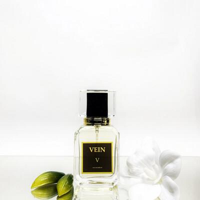 Perfume | Vein No.5