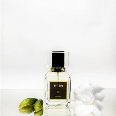 Perfume | Vein No.3