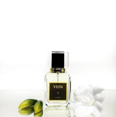 Perfume | Vein No.2
