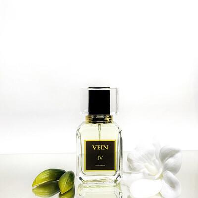 Perfume | Vein No.4