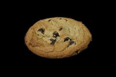 Peanut Butter Chocolate Chip Cookies - 1 dozen