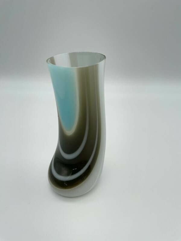Small Decorative Vase