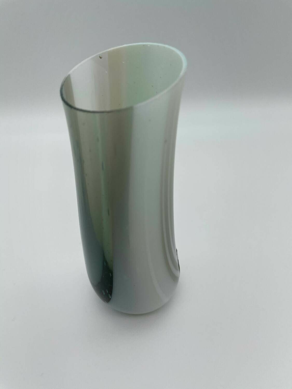 Small Decorative Vase
