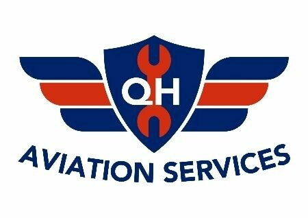QH Aviation
