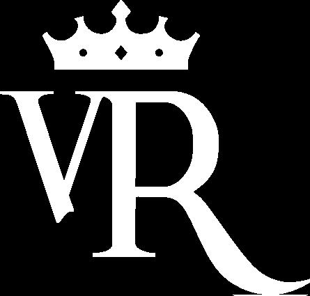VIÑEDOS DE LA REINA