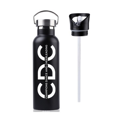 CDC Waterbottle