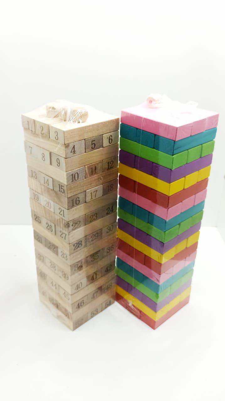 ererthome 【Entrega r/ápida】 Pa/ño de Colores Reutilizable Lavable/_Mas/_ca/_rillas/_Windproof Lavable Paquete de 10
