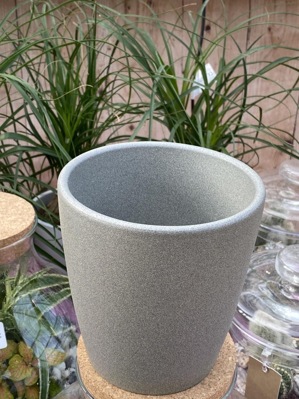 Cache-pot céramique diamètre 14