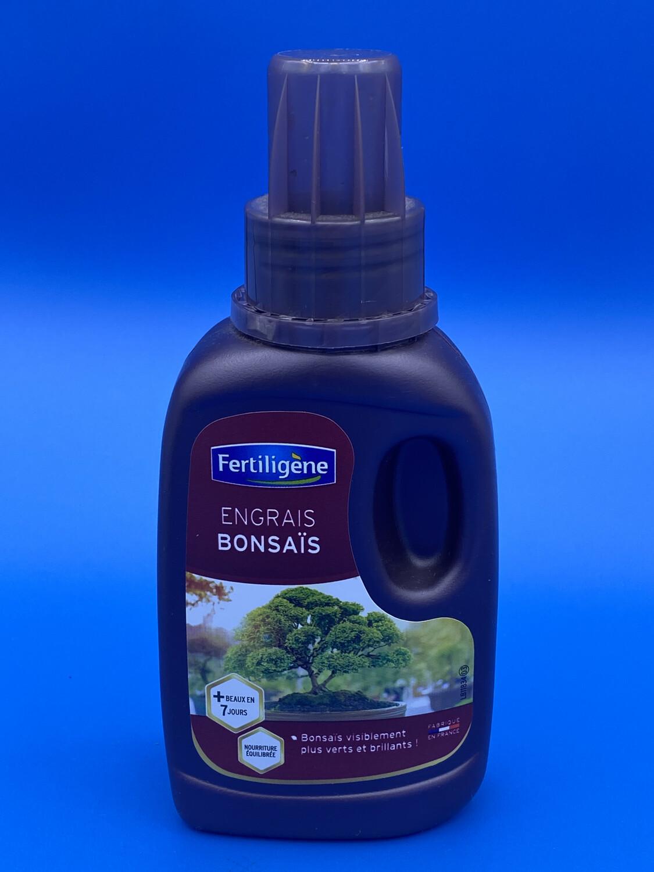 Engrais Bonzai 250 ml