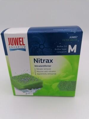 Mousse Nitrax Juwel M