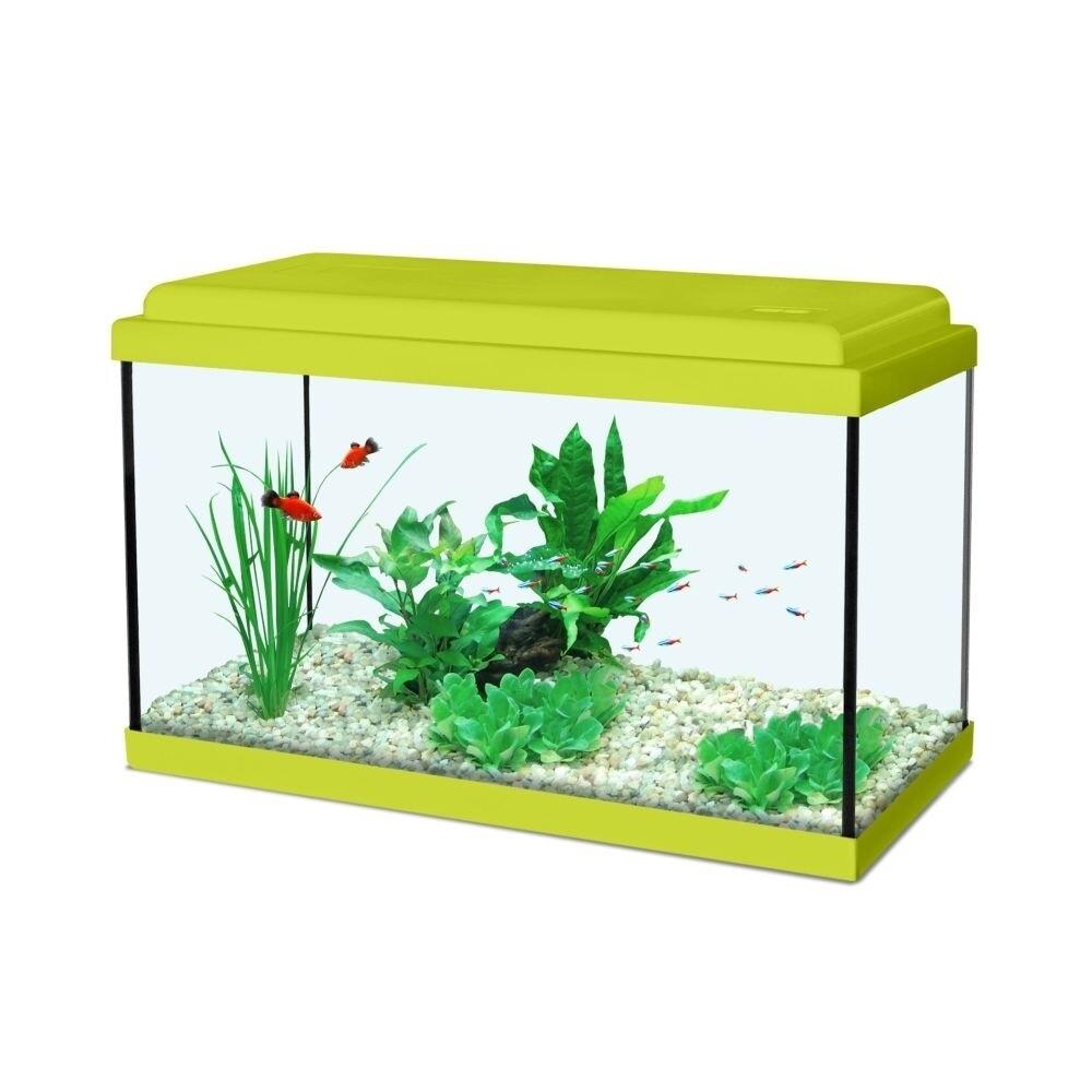 "Aquarium ""Nanolife Kidz 35"""