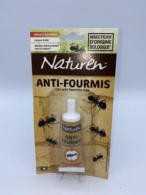 Gel anti fourmis Naturen