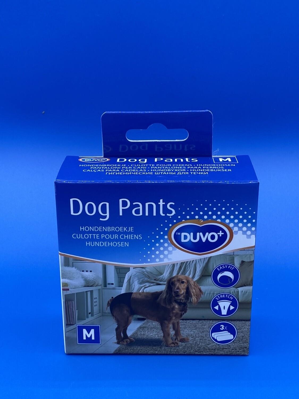 Culotte pour chien Duvo+