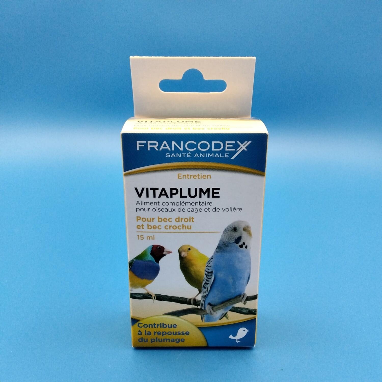 Vitaplume