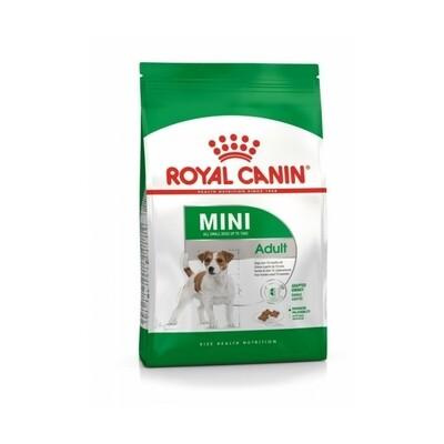 Royal canin Mini adult 2 kg