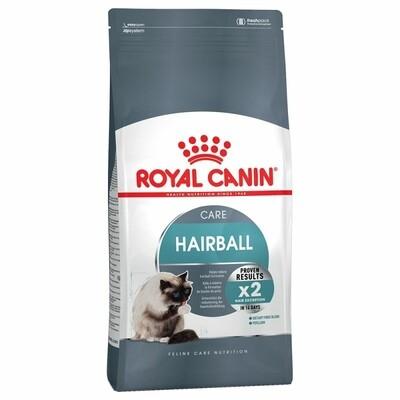Royal canin hairball 2 kg