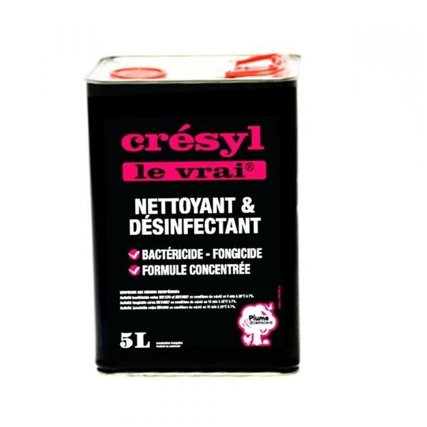 Crésyl
