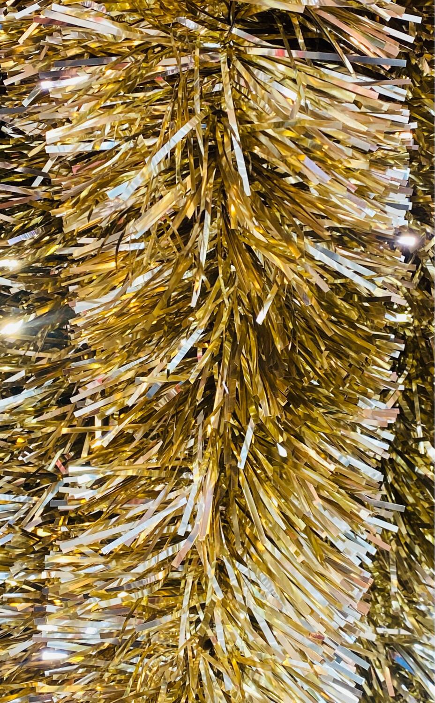 Guirlande de Noël 3 m