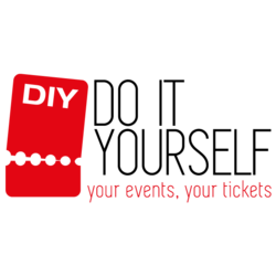 Diyticket Prenotazioni
