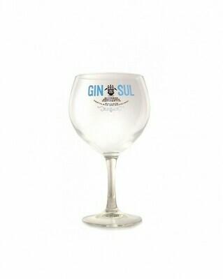 Gin Sul Copa Glas