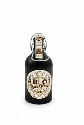 AHOI Rum