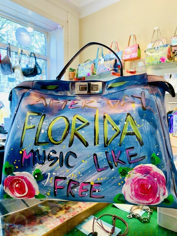 KellyCool Florida