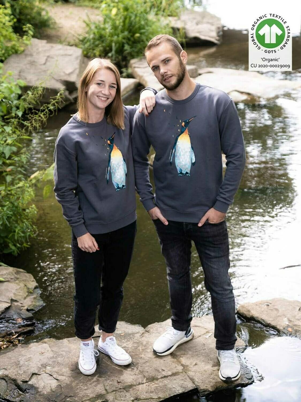 Sweater Pinguin